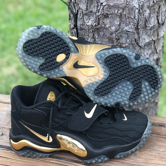 the latest b845d bebec 💫Make an offer💫🆕💰Nike Air Zoom Turf Jet 97 💰